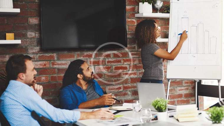 5 Skills For The Modern Marketer
